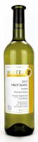 2017 Pinot Blanc trocken