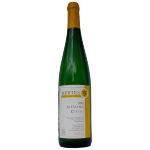 "2018 Riesling Classic ""CL"""